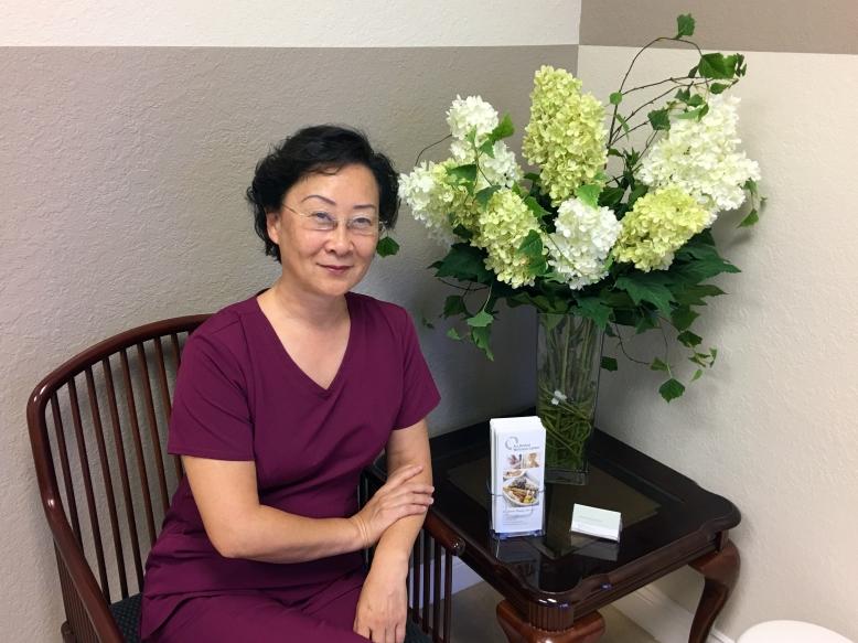 Dr. Zhang 1