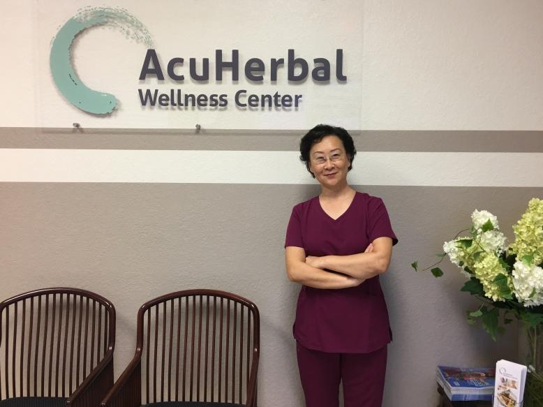 Dr. Zhang 6